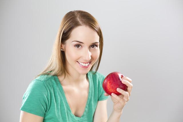 Diety Zdrowotne
