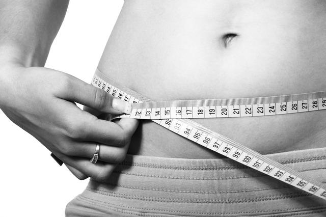 Odchudzanie - Porady