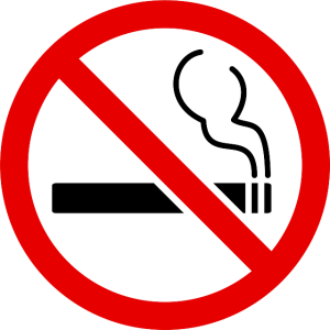 atkinsa dieta zakaz palenia