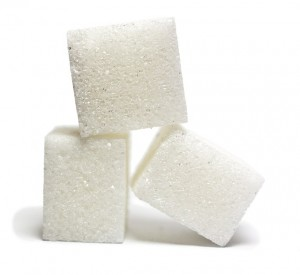 cholesterol dieta cukier