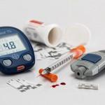 Dieta cukrzycowa – zasady, jadłospis,