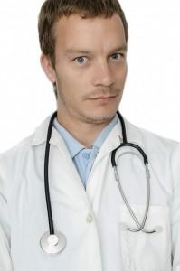 dieta cukrzycowa lekarz