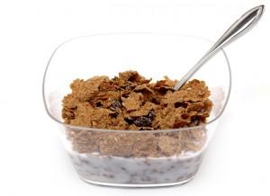 dieta jogurtowa przepisy