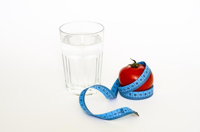 Dieta Kopenhaska Efekty Jadlospis Przepisy