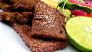 dieta kopenhaska przepisy