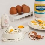 Dieta na cholesterol co jeść? Produkty zalecane, dozwolone i zakazane.