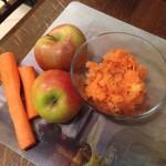 Dieta na zaparcia – przyczyny, sposoby, jadłospis