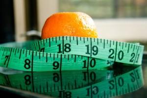 dieta rozdzielna efekty