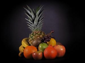 dieta rozdzielna haya