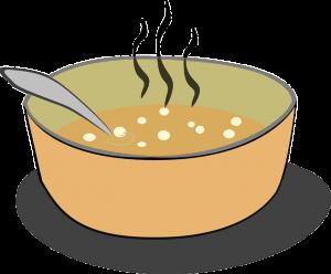 dieta zupa kapuściana
