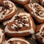8 porad jak zachować wagę podczas świąt