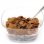 Błonnik – ważny element każdej diety odchudzającej