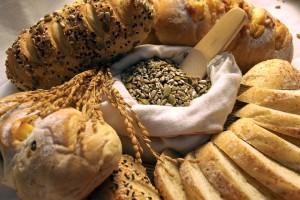 Dawkowanie błonnika w ramach naszej diety