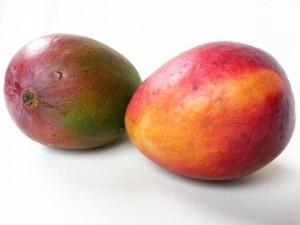 dieta sandruni mango