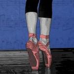 Dieta baletnicy – zasady, efekty, wady