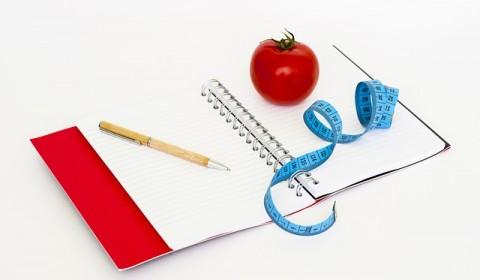Dieta Holdona – zasady, efekty, jadłospis.