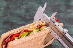 II etap diety Holdona – DIETA WŁAŚCIWA