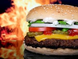 Produkty, miejsca i zabronione sposoby przyrządzania posiłków w ramach diety Holdona.