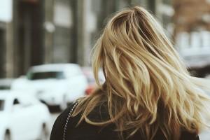 Włosy – co im szkodzi.