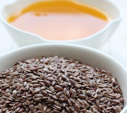 Dieta olejowo-białkowa dr Budwig