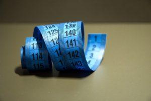 Program Odchudzania Cambridge – zasady diety.